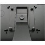 Cytem VX15-pro Bohrungen für Wandmontage